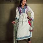 Surface Spring Summer Collection 2013 for Women 009