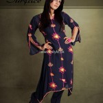 Surface Spring Summer Collection 2013 for Women 011