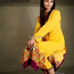 Surface Spring Summer Collection 2013 for Women 014