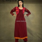 Surface Spring Summer Collection 2013 for Women 015