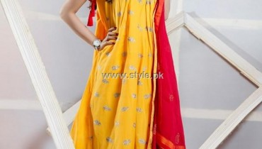 Taana Baana Summer Collection 2013 for Women