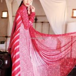 Warda Designer Collection Summer Range 2013 New Arrivals 001 150x150 pakistani dresses
