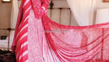 Warda Designer Collection Summer Range 2013 New Arrivals