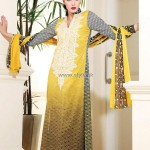 Warda Designer Collection Summer Range 2013 New Arrivals 002