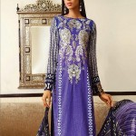 Warda Designer Collection Summer Range 2013 New Arrivals 003