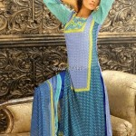 Warda Designer Collection Summer Range 2013 New Arrivals 005