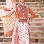 Warda Designer Collection Summer Range 2013 New Arrivals 009 150x150 pakistani dresses