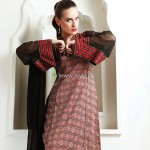 Warda Designer Collection Summer Range 2013 New Arrivals 010