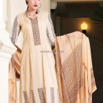 Warda Designer Collection Summer Range 2013 New Arrivals 012 150x150 pakistani dresses
