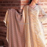Warda Designer Collection Summer Range 2013 New Arrivals 014