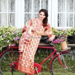 Warda Designer Collection Summer Range 2013 New Arrivals 015