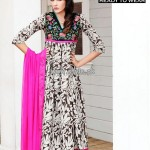Warda Ready To Wear Collection 2013 For Women