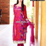 Warda Ready To Wear Collection 2013 For Women 006