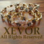 Xevor Bangle And Karray Designs 2013 002