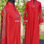 Zahra Khayyam Spring Casual Wear Collection 2013 004