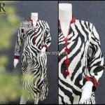 Zayn Rashid Silk Collection 2013 for Women