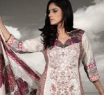 Zeniya Lawn 2013 Dresses for Women and Girls 002