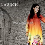 Zeniya Lawn 2013 Dresses for Women and Girls 004