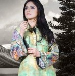 Zeniya Lawn 2013 Dresses for Women and Girls 006