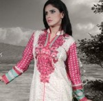 Zeniya Lawn 2013 Dresses for Women and Girls 007