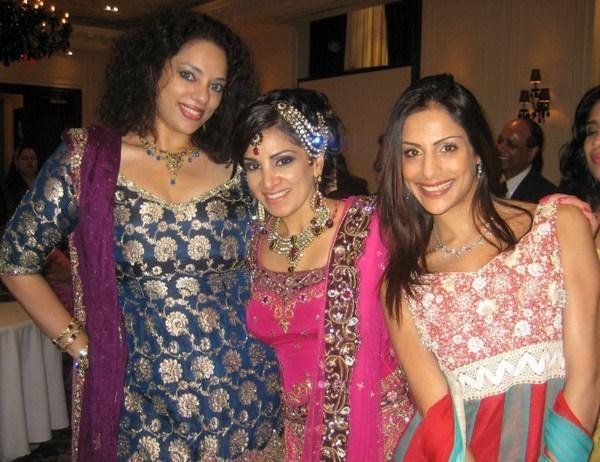 sonia ahmed miss pakistan