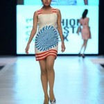 Aamir Baig Latest Collection at FPW 5 001