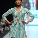 Aamir Baig Latest Collection at FPW 5 003