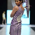 Aamir Baig Latest Collection at FPW 5 007