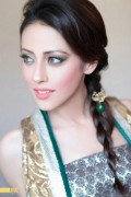 Ainy Jaffri Pakistani Model and Actress 006 534x800