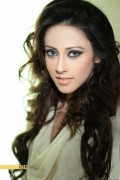 Ainy Jaffri Pakistani Model and Actress 009 534x800