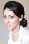 Ainy Jaffri Pakistani Model and Actress 010 534x800