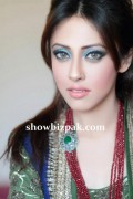 Ainy Jaffri Pakistani Model and Actress 012 534x800