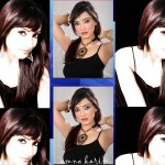 Amna Karim Pictures and Profile