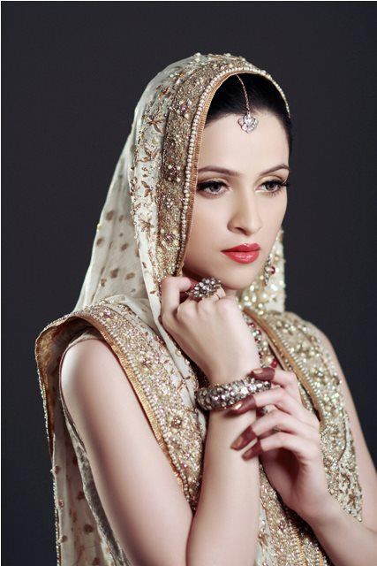 Arij Fatyma Pakistani Model 008 427x640 celebrity gossips