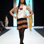 Ayesha Ibrahim Latest Fashion Dresses For Girls At Fashion Pakistan Week 2013 0010