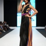 Ayesha Ibrahim Latest Fashion Dresses For Girls At Fashion Pakistan Week 2013 0011