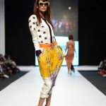 Ayesha Ibrahim Latest Fashion Dresses For Girls At Fashion Pakistan Week 2013 0013