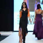 Ayesha Ibrahim Latest Fashion Dresses For Girls At Fashion Pakistan Week 2013 0014 150x150 fashion shows