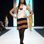 Ayesha Ibrahim Latest Fashion Dresses For Girls At Fashion Pakistan Week 2013 002
