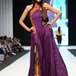 Ayesha Ibrahim Latest Fashion Dresses For Girls At Fashion Pakistan Week 2013 0021