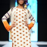 Ayesha Ibrahim Latest Fashion Dresses For Girls At Fashion Pakistan Week 2013 003