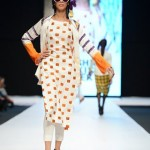 Ayesha Ibrahim Latest Fashion Dresses For Girls At Fashion Pakistan Week 2013 007