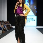 Ayesha Ibrahim Latest Fashion Dresses For Girls At Fashion Pakistan Week 2013 008 150x150 fashion shows
