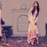 Bareeze Summer 2013 Dresses for Women and Girls 001 150x150 pakistani dresses fashion brands
