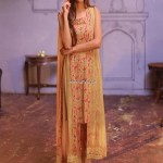Bareeze Summer 2013 Dresses for Women and Girls 002 150x150 pakistani dresses fashion brands
