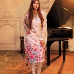Bareeze Summer 2013 Dresses for Women and Girls 003 150x150 pakistani dresses fashion brands