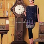 Bareeze Summer 2013 Dresses for Women and Girls 005 150x150 pakistani dresses fashion brands