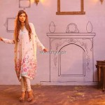 Bareeze Summer 2013 Dresses for Women and Girls 008 150x150 pakistani dresses fashion brands