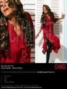 Change Summer Range 2013 for Girls