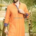 Chinyere 2013 Summer Collection for Women and Men 001 150x150 pakistani dresses men wear fashion brands